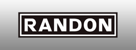 Randon Implementos