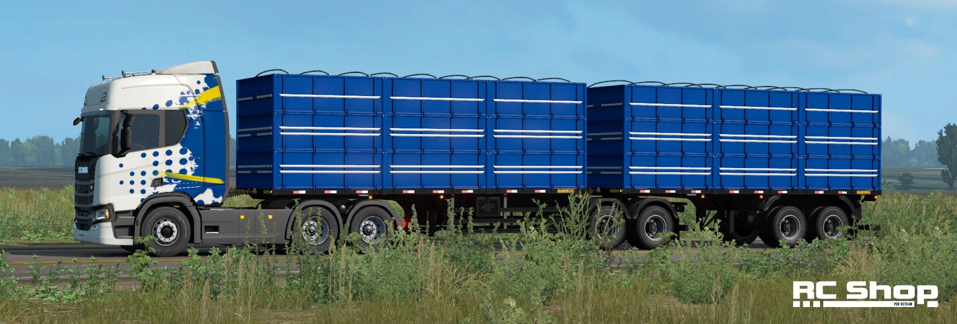 produto-bitrem-7-eixos-azul-240cm
