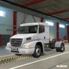 Mercedes-Benz Atron 1635 - ETS 2
